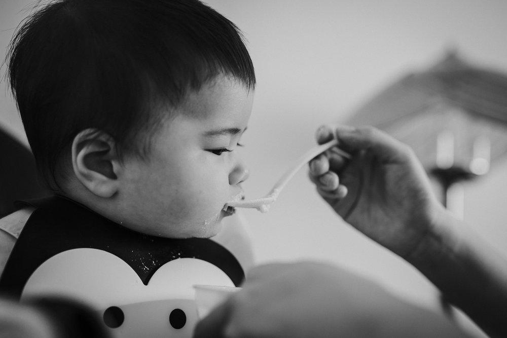Montreal-baby-children-photographer-Studio-Wei-170520-22.jpg