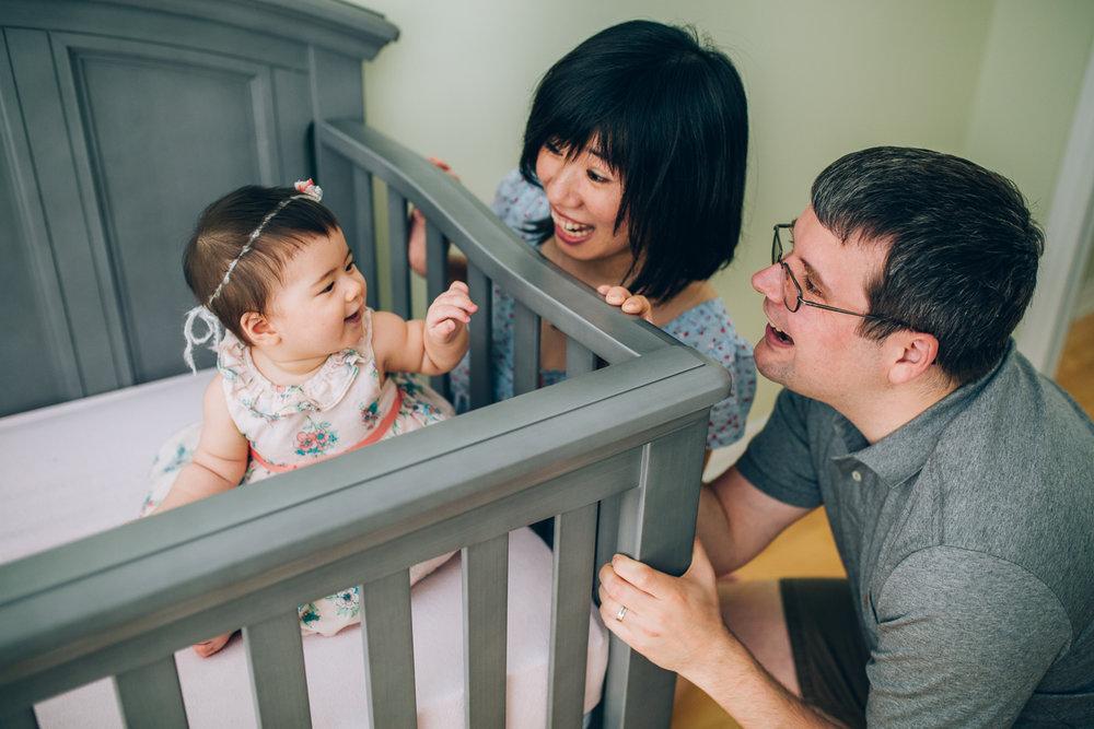Montreal-baby-children-photographer-Studio-Wei-170520-21.jpg