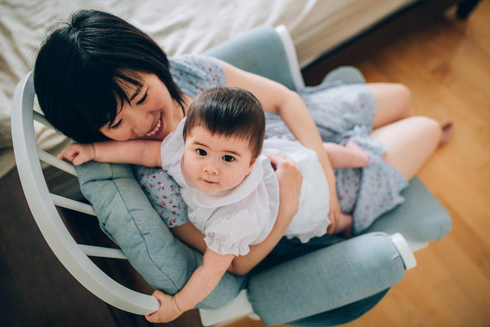 Montreal-baby-children-photographer-Studio-Wei-170520-24.jpg