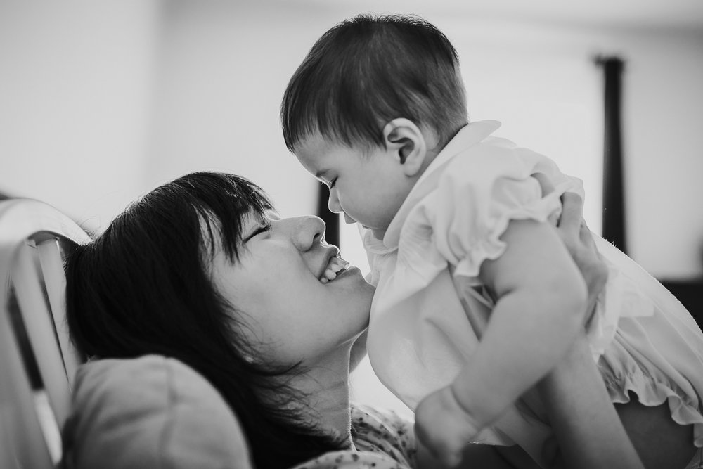 Montreal-baby-children-photographer-Studio-Wei-170520-26.jpg