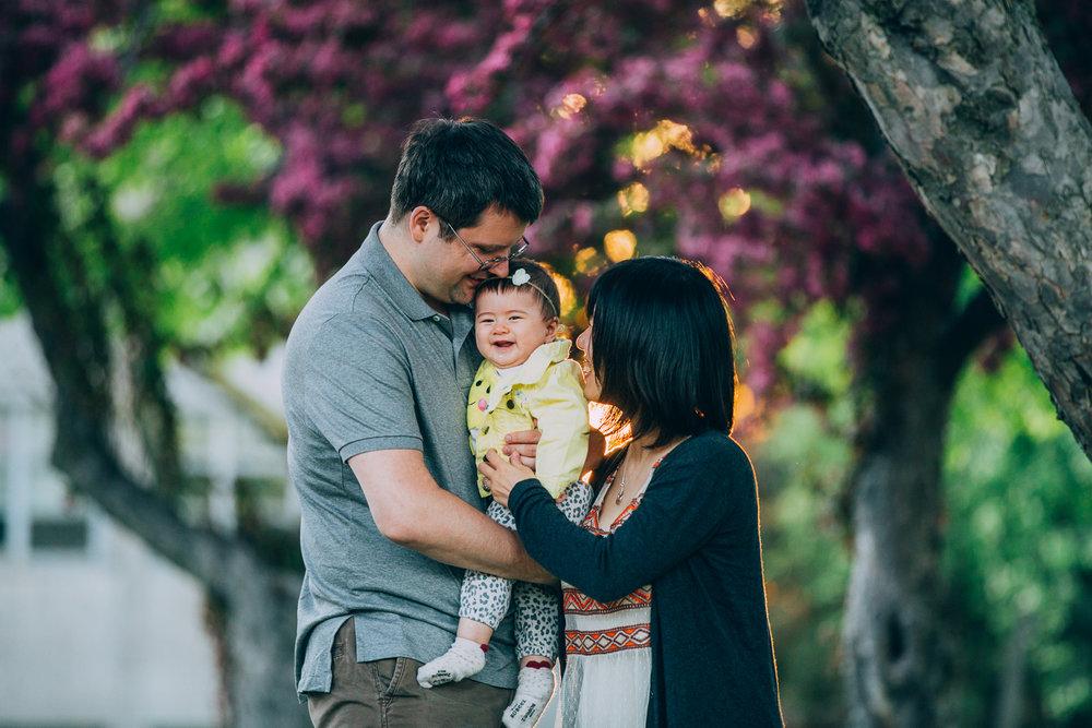 Montreal-baby-children-photographer-Studio-Wei-170520-28.jpg