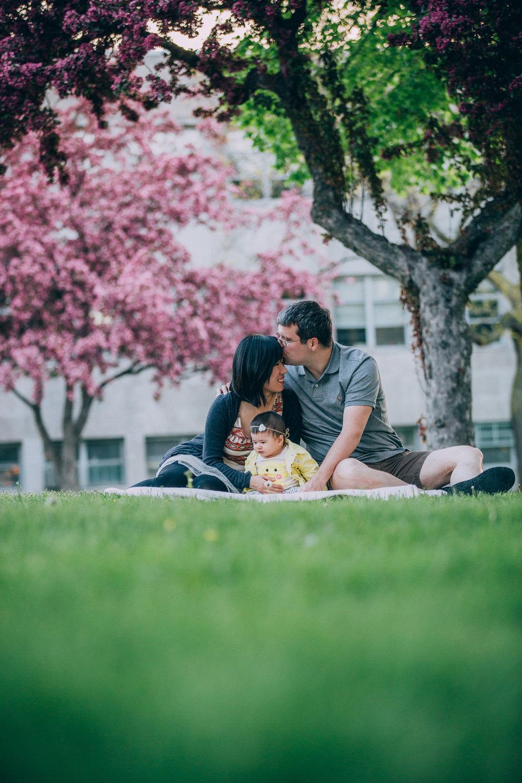 Montreal-baby-children-photographer-Studio-Wei-170520-29.jpg