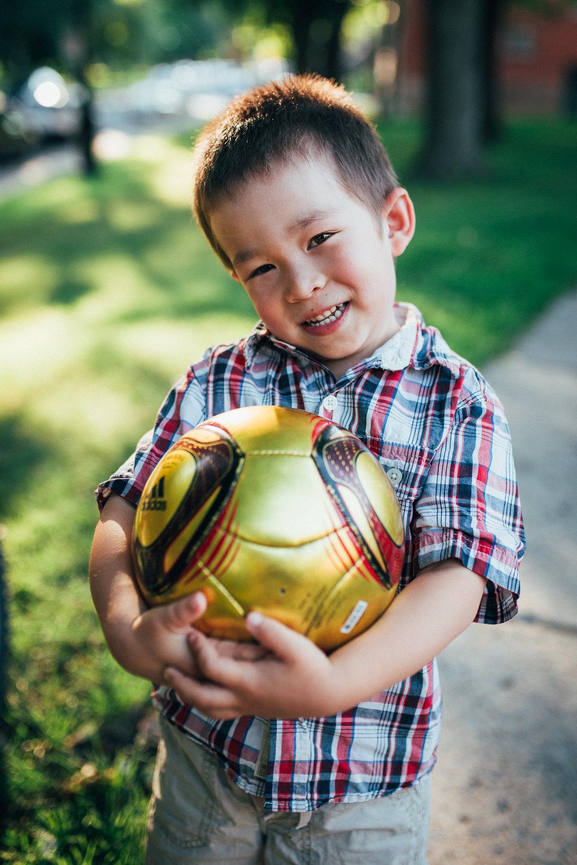 Montreal-baby-children-photographer-Studio-Wei-170801-2.jpg