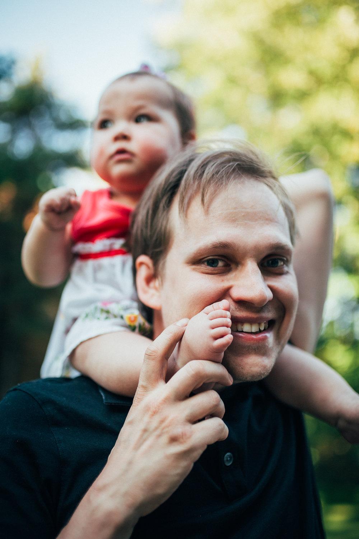 Montreal-baby-children-photographer-Studio-Wei-170801-4.jpg