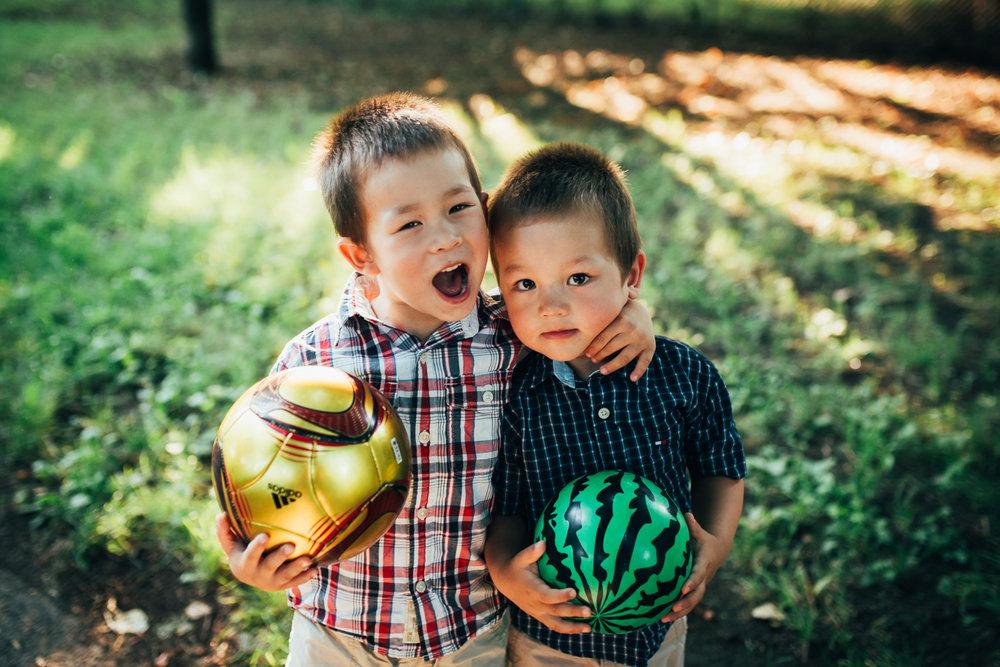 Montreal-baby-children-photographer-Studio-Wei-170801-5.jpg