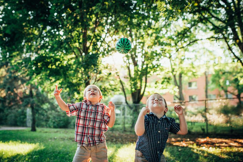 Montreal-baby-children-photographer-Studio-Wei-170801-6.jpg