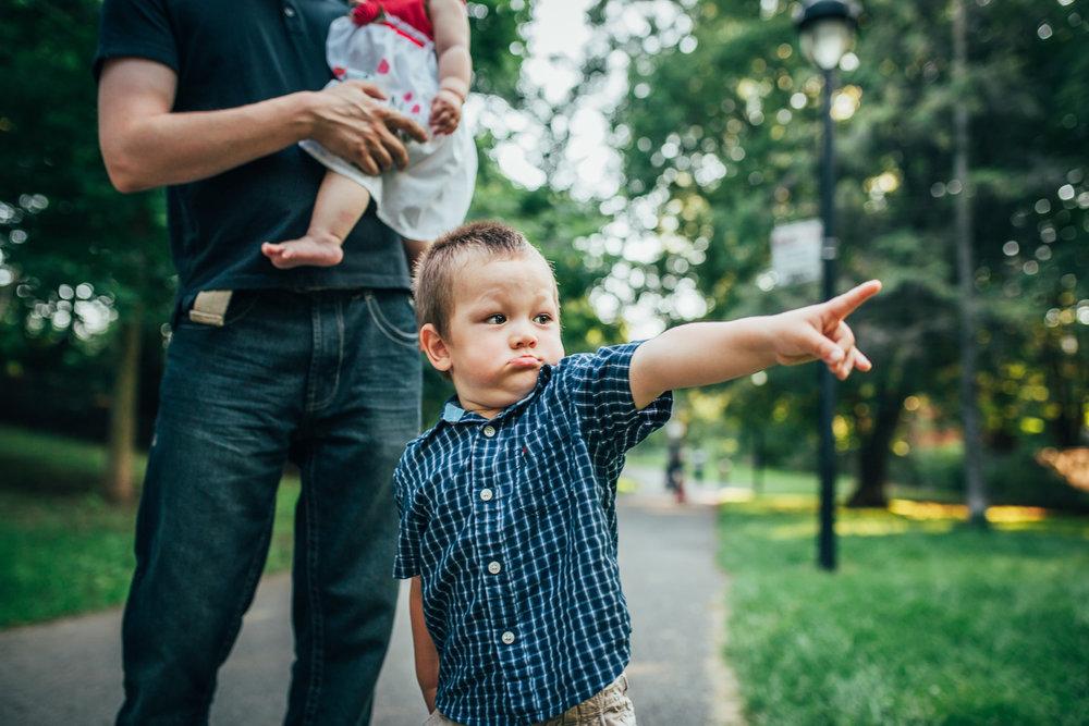 Montreal-baby-children-photographer-Studio-Wei-170801-7.jpg