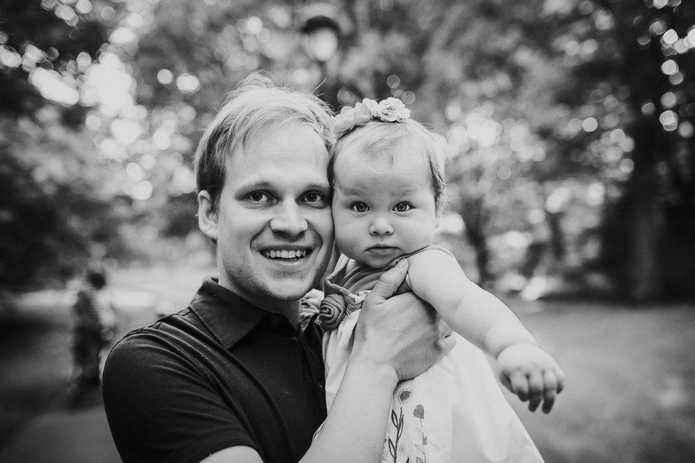 Montreal-baby-children-photographer-Studio-Wei-170801-8.jpg