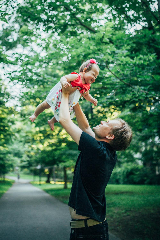 Montreal-baby-children-photographer-Studio-Wei-170801-9.jpg