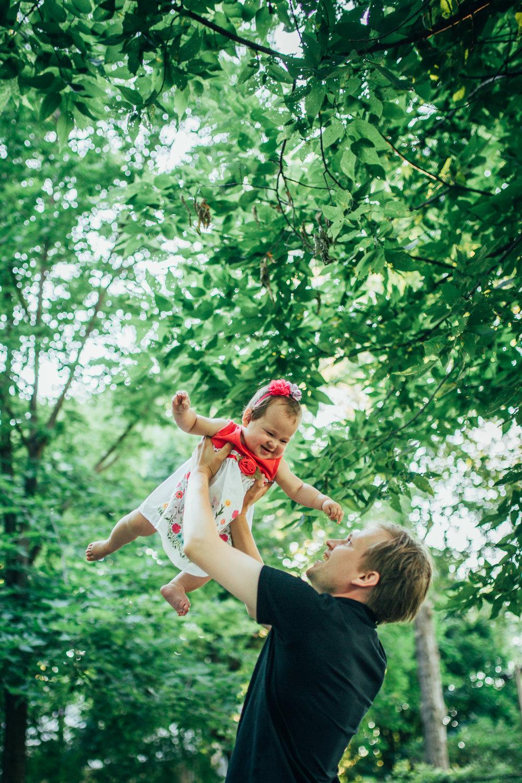 Montreal-baby-children-photographer-Studio-Wei-170801-10.jpg