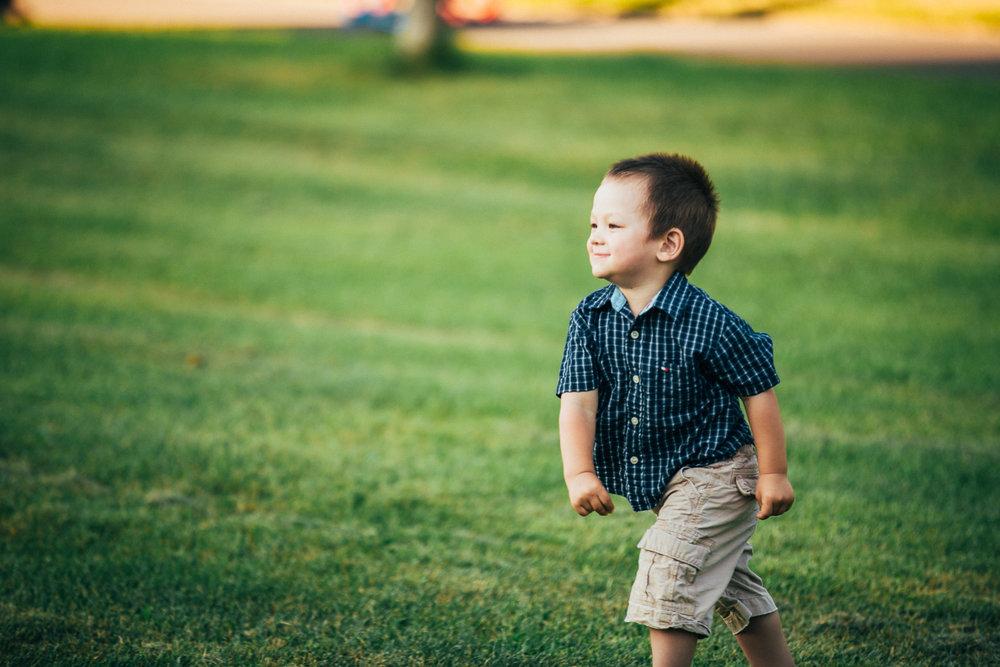 Montreal-baby-children-photographer-Studio-Wei-170801-13.jpg