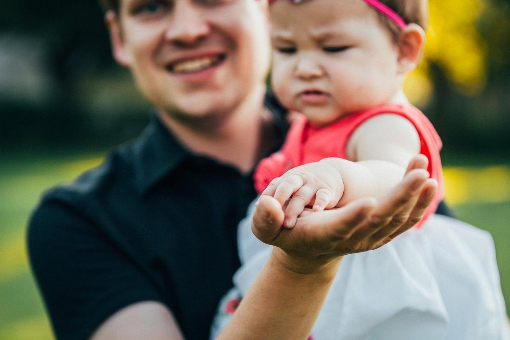 Montreal-baby-children-photographer-Studio-Wei-170801-14.jpg