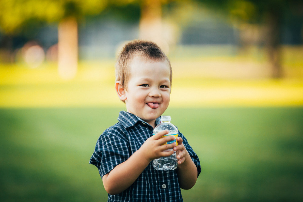 Montreal-baby-children-photographer-Studio-Wei-170801-15.jpg