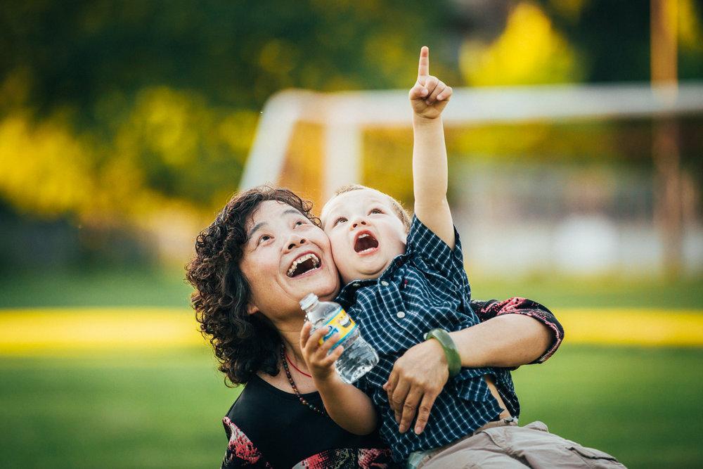 Montreal-baby-children-photographer-Studio-Wei-170801-16.jpg