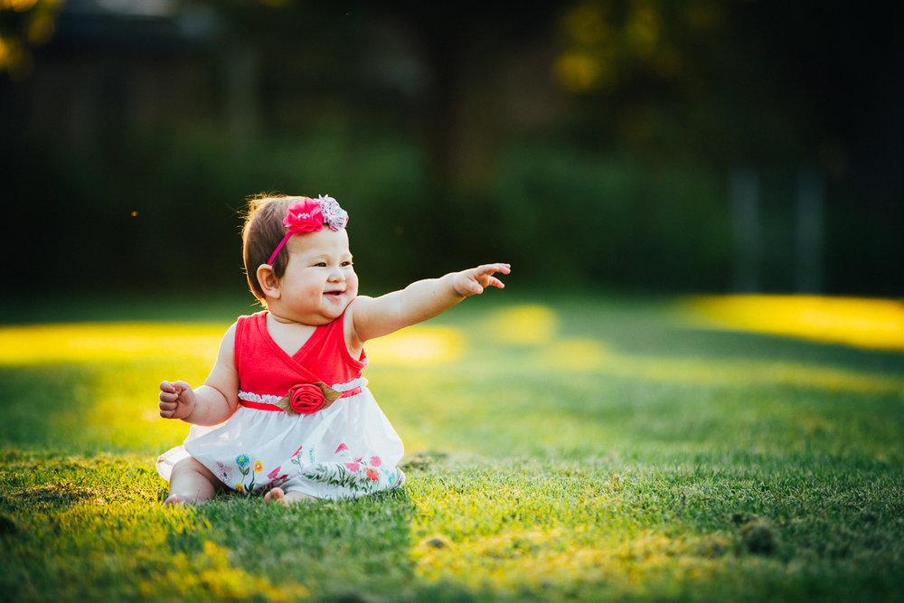 Montreal-baby-children-photographer-Studio-Wei-170801-17.jpg
