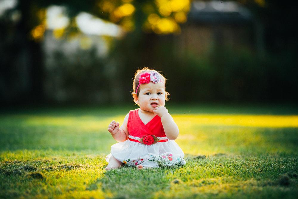 Montreal-baby-children-photographer-Studio-Wei-170801-18.jpg