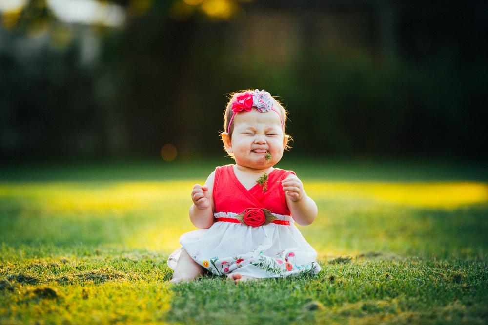 Montreal-baby-children-photographer-Studio-Wei-170801-19.jpg