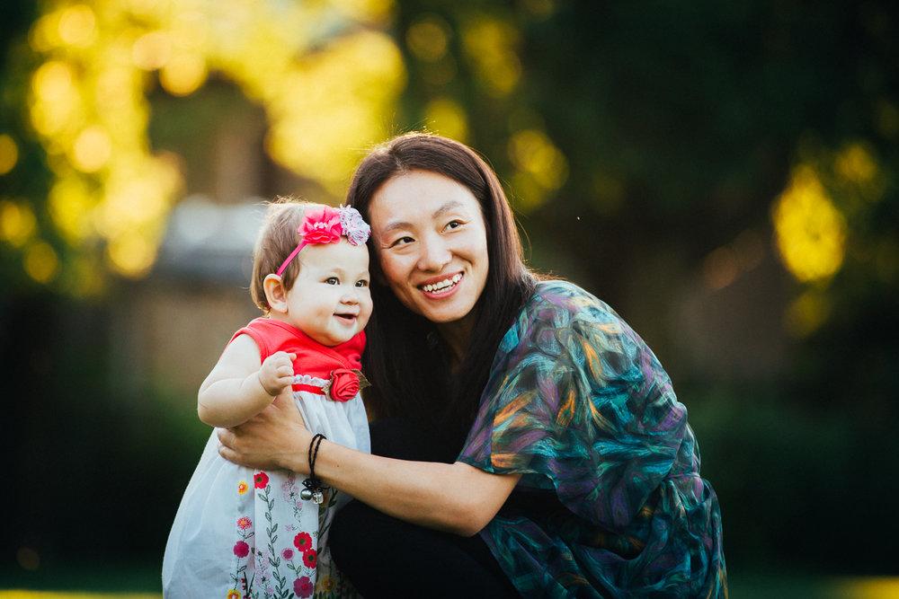 Montreal-baby-children-photographer-Studio-Wei-170801-21.jpg
