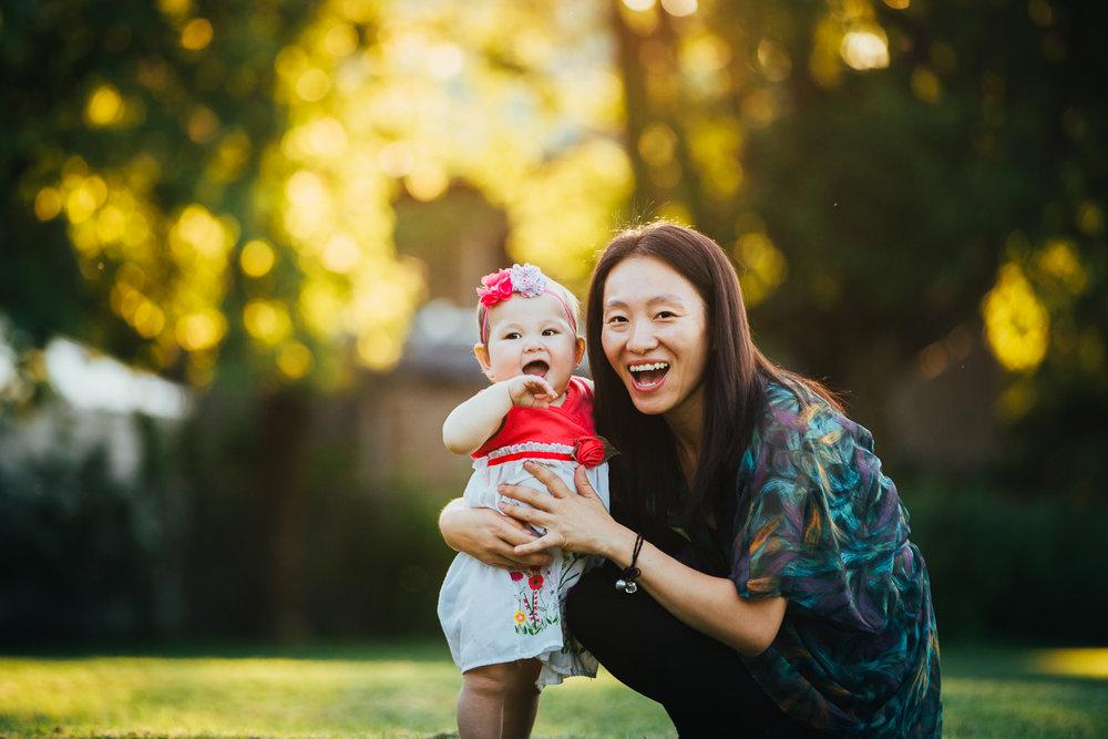 Montreal-baby-children-photographer-Studio-Wei-170801-22.jpg