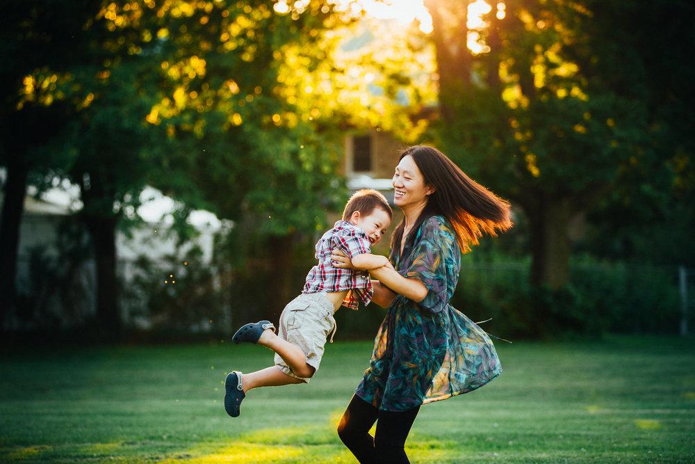 Montreal-baby-children-photographer-Studio-Wei-170801-24.jpg