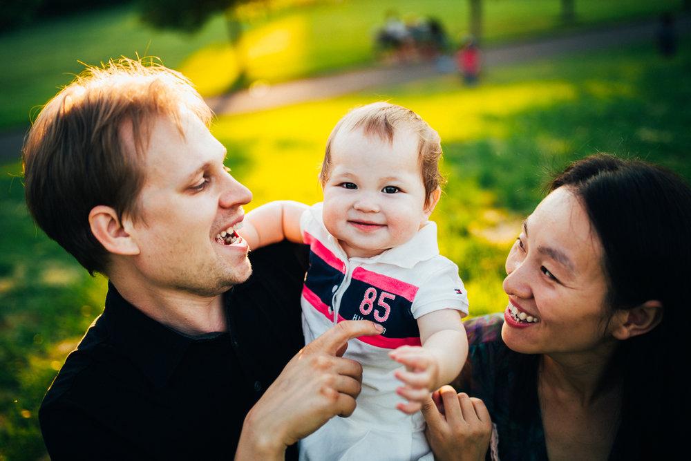 Montreal-baby-children-photographer-Studio-Wei-170801-25.jpg