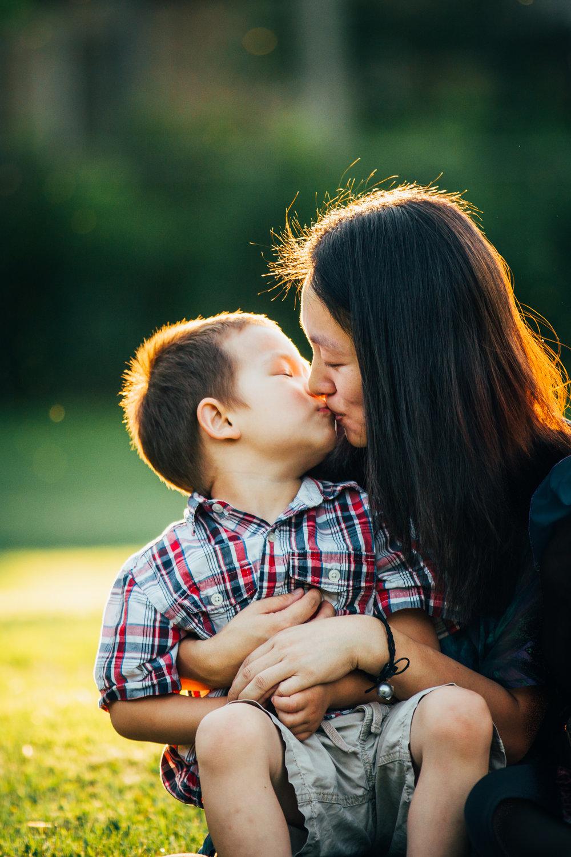 Montreal-baby-children-photographer-Studio-Wei-170801-23.jpg