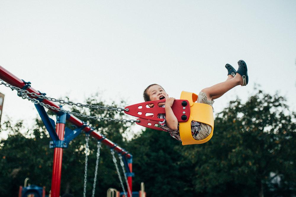 Montreal-baby-children-photographer-Studio-Wei-170801-26.jpg