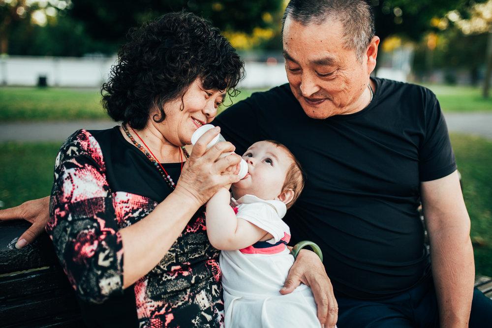 Montreal-baby-children-photographer-Studio-Wei-170801-28.jpg
