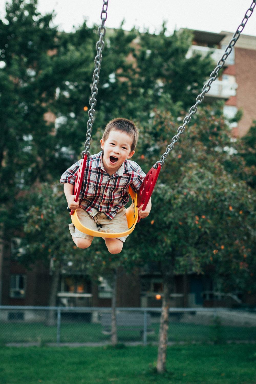 Montreal-baby-children-photographer-Studio-Wei-170801-27.jpg