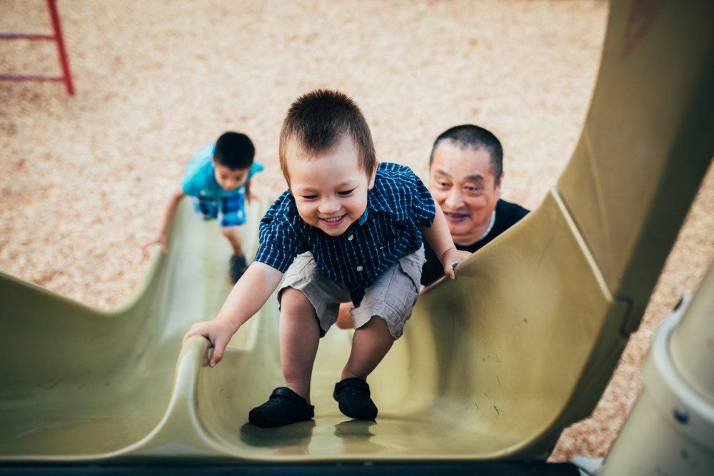 Montreal-baby-children-photographer-Studio-Wei-170801-29.jpg