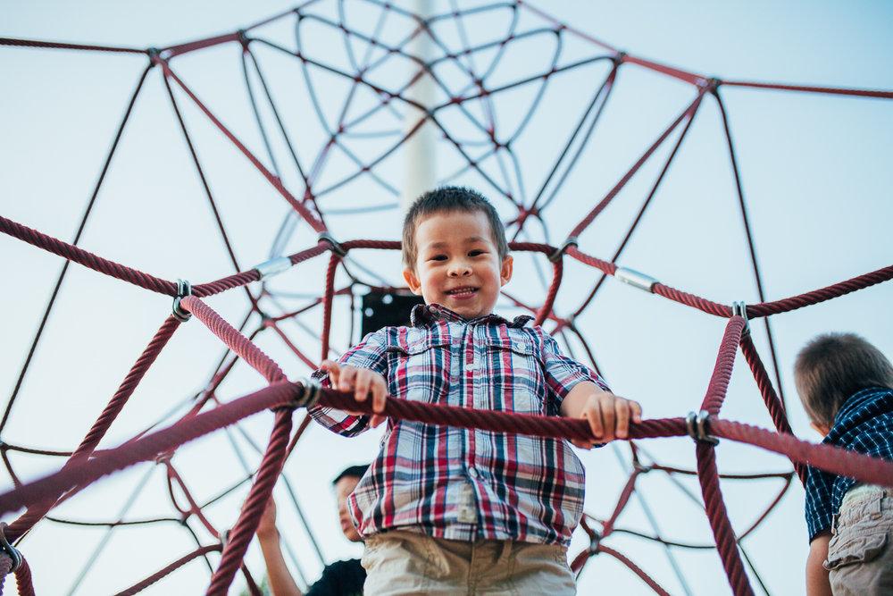 Montreal-baby-children-photographer-Studio-Wei-170801-30.jpg