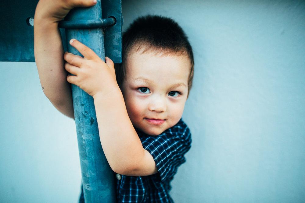 Montreal-baby-children-photographer-Studio-Wei-170801-32.jpg