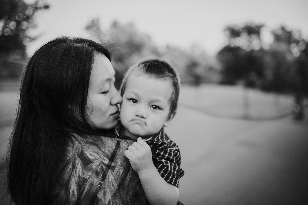 Montreal-baby-children-photographer-Studio-Wei-170801-36.jpg