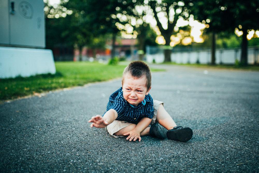 Montreal-baby-children-photographer-Studio-Wei-170801-35.jpg