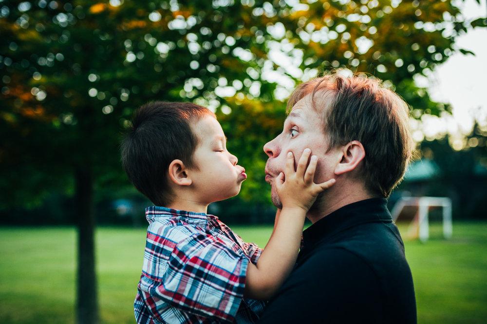 Montreal-baby-children-photographer-Studio-Wei-170801-37.jpg