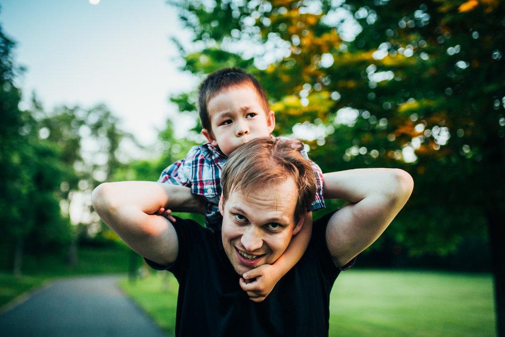 Montreal-baby-children-photographer-Studio-Wei-170801-38.jpg