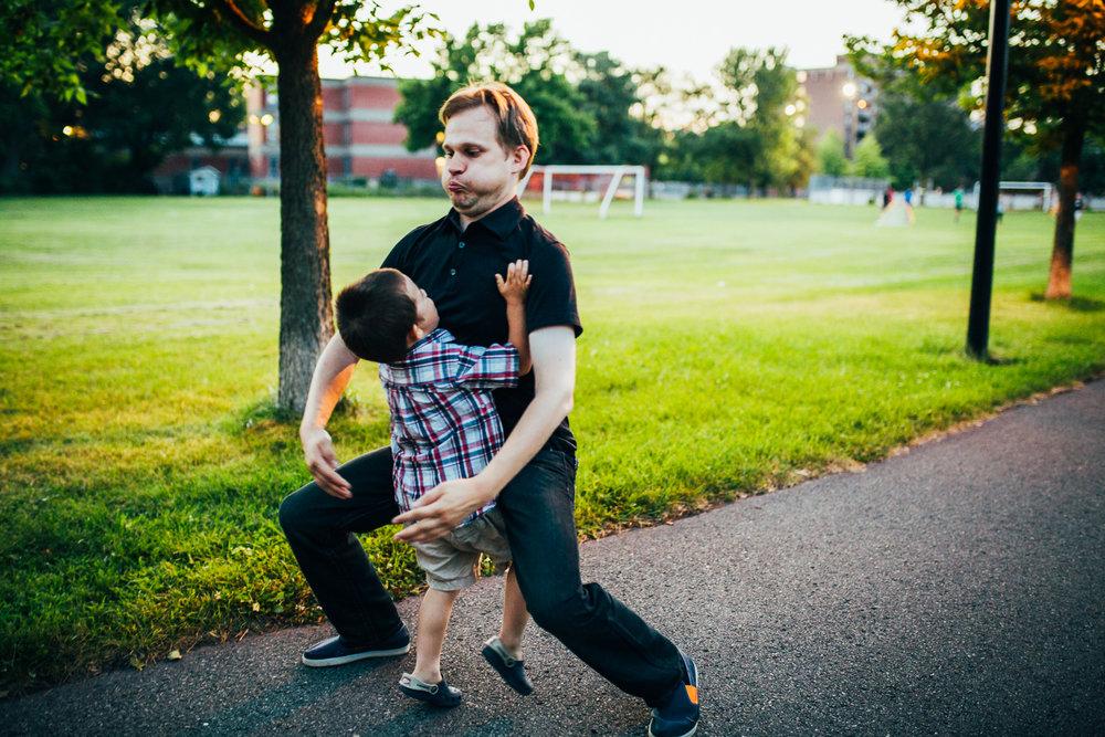 Montreal-baby-children-photographer-Studio-Wei-170801-40.jpg