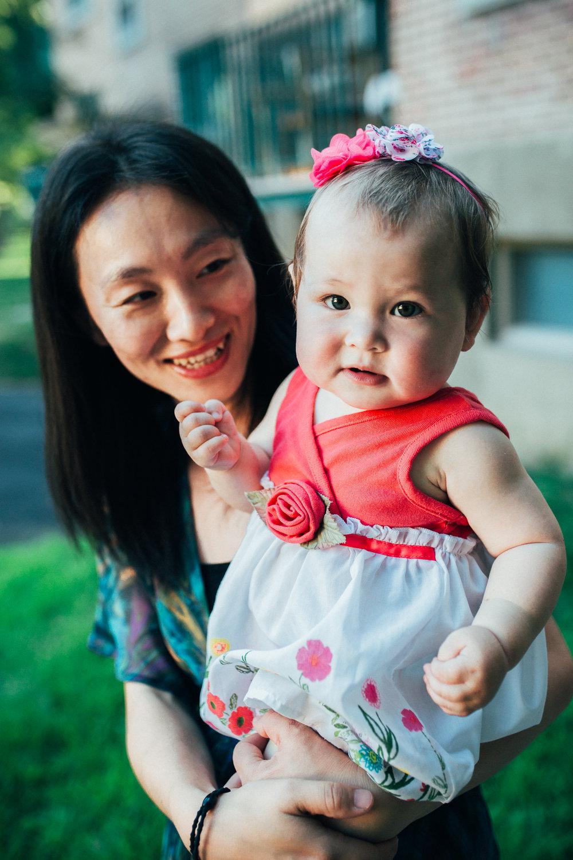 Montreal-baby-children-photographer-Studio-Wei-170801.jpg