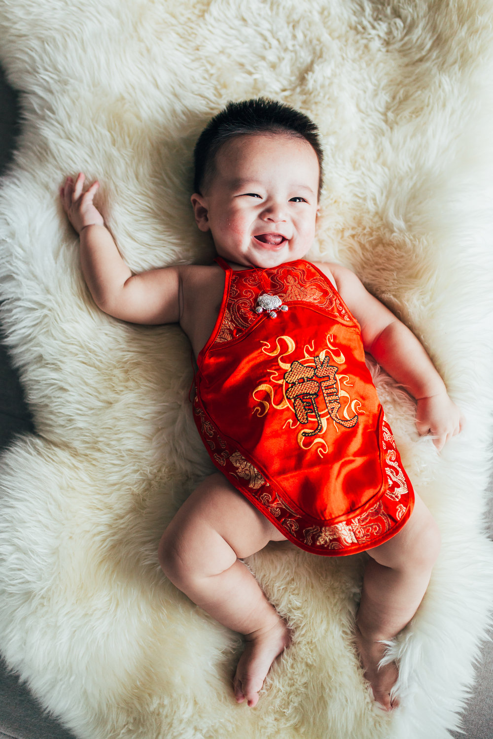 Montreal-baby-children-photographer-Studio-Wei-171005-15.jpg