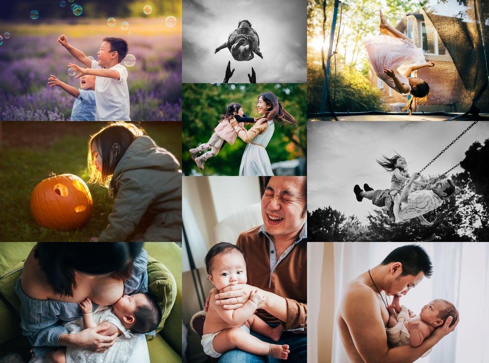 Montreal-baby-children-photographer-Studio-Wei-180712-7.jpg