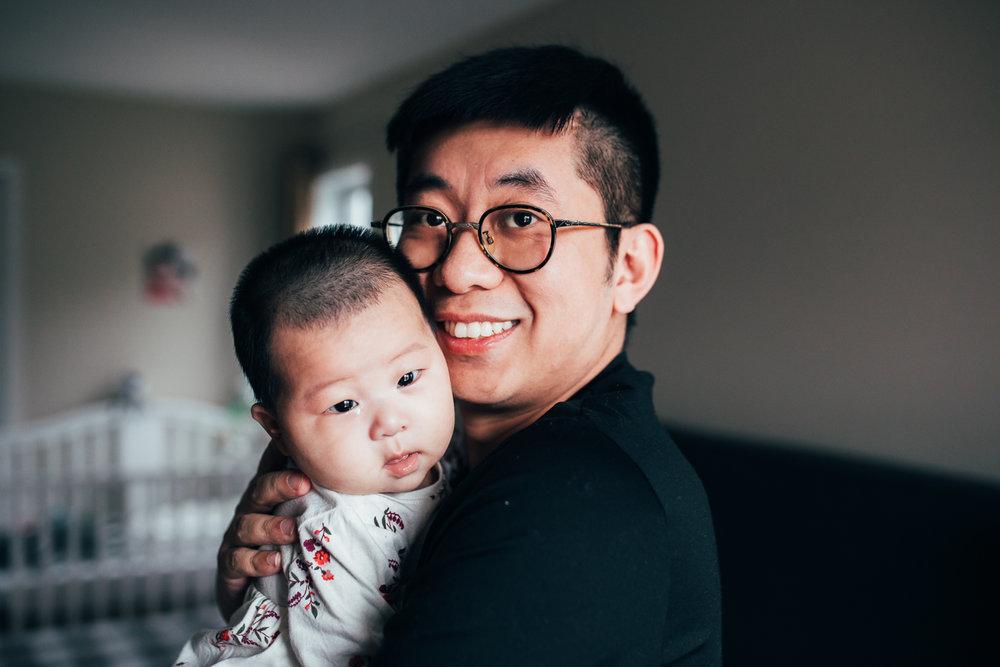 Montreal-baby-children-photographer-Studio-Wei-180416-2.jpg