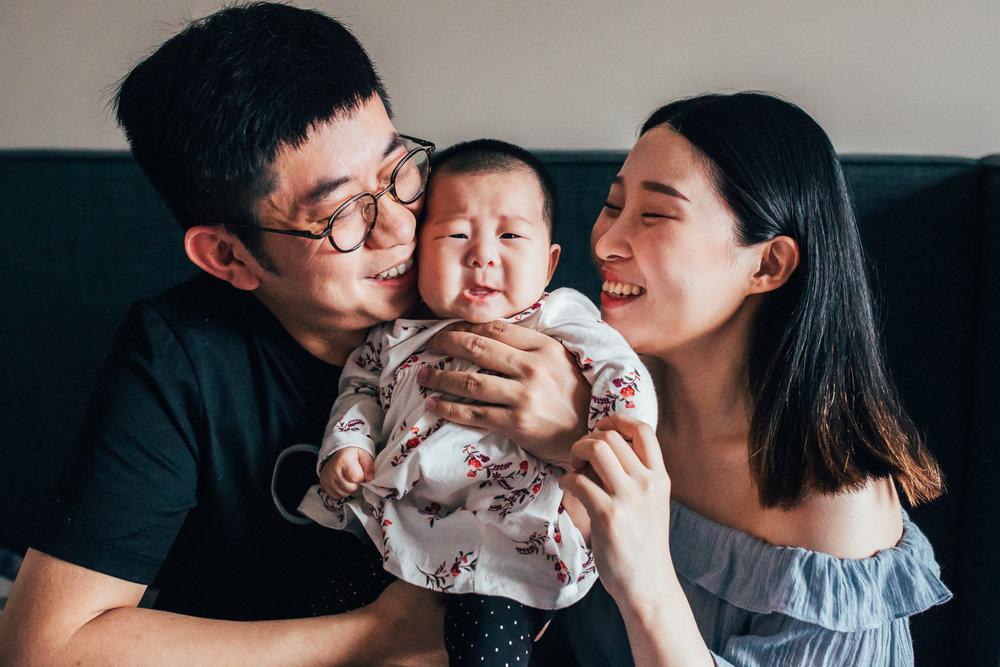 Montreal-baby-children-photographer-Studio-Wei-180416-4.jpg