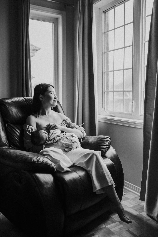Montreal-baby-children-photographer-Studio-Wei-180416-7.jpg