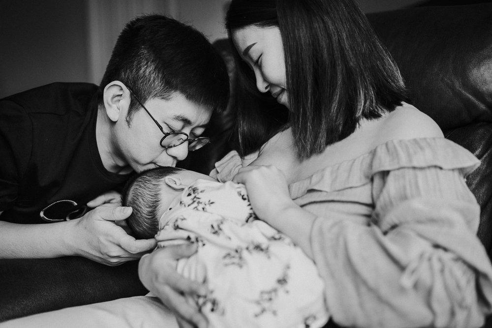 Montreal-baby-children-photographer-Studio-Wei-180416-9.jpg