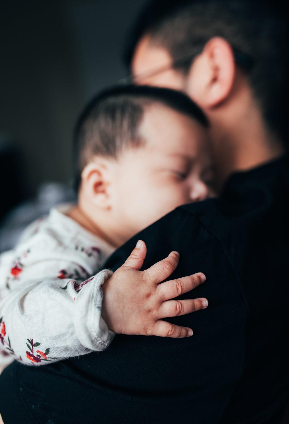Montreal-baby-children-photographer-Studio-Wei-180416-14.jpg