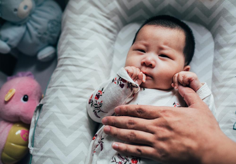 Montreal-baby-children-photographer-Studio-Wei-180416-16.jpg