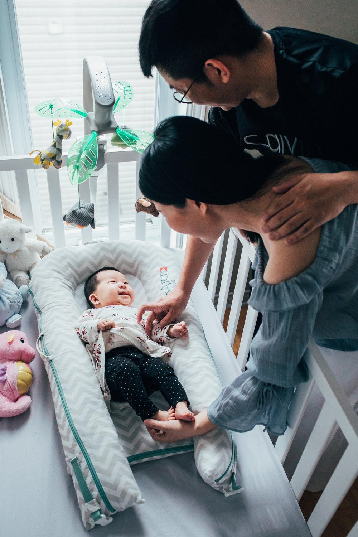 Montreal-baby-children-photographer-Studio-Wei-180416-17.jpg