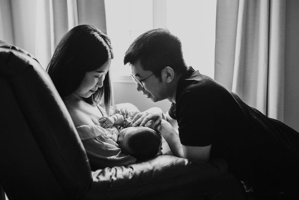 Montreal-baby-children-photographer-Studio-Wei-180416-26.jpg