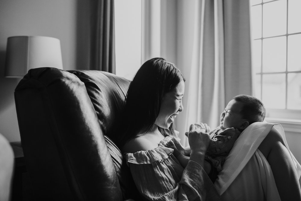 Montreal-baby-children-photographer-Studio-Wei-180416-28.jpg