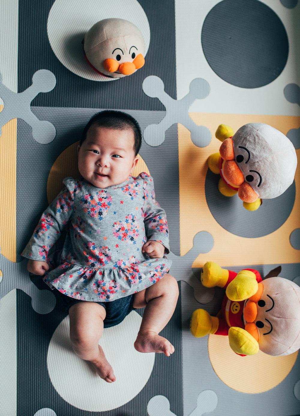 Montreal-baby-children-photographer-Studio-Wei-180416-30.jpg